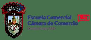 logo-blog-ecc